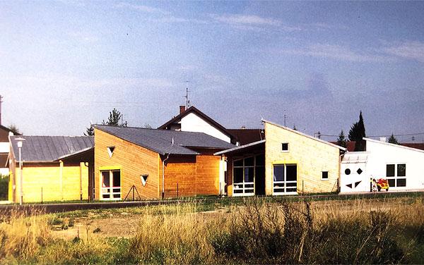 Neubau-Kiga-LS-1995-a-1