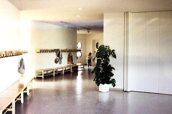 Neubau-Kiga-LS-1995-i-3